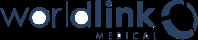 Worldlink Medical logo