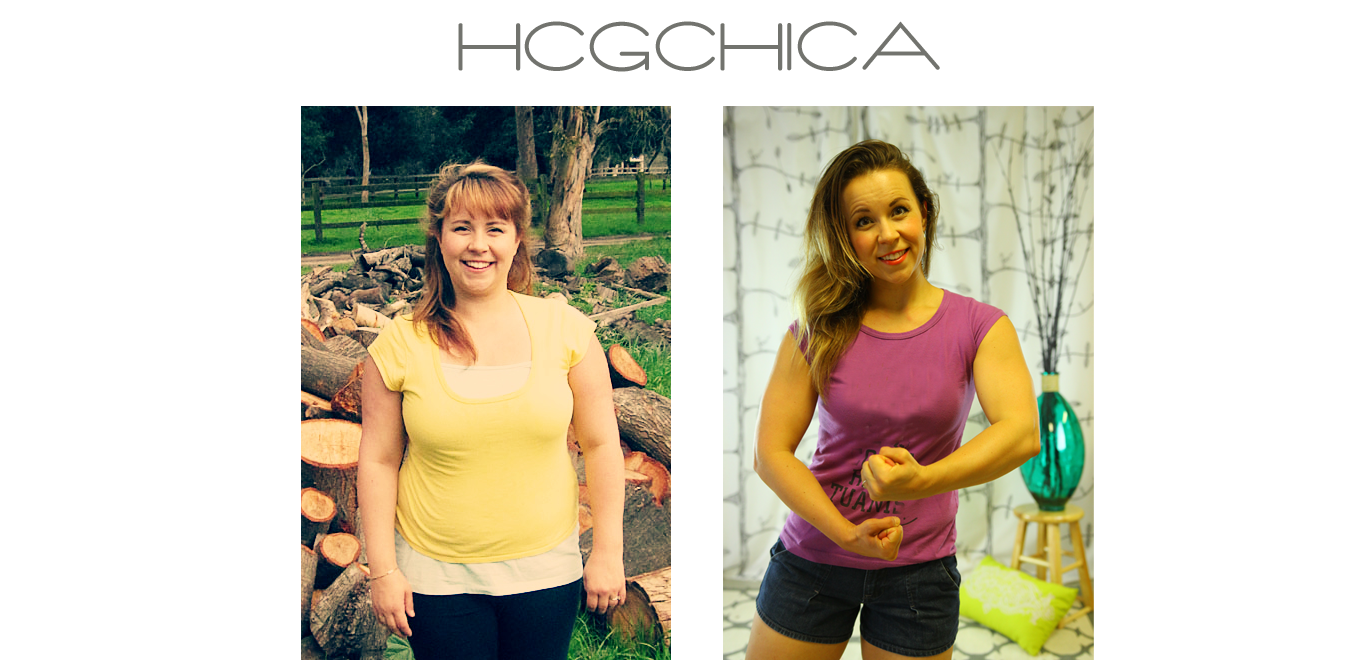 Exclusive HCGCHICA discount