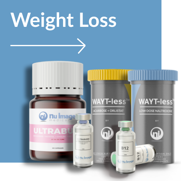 medical weight loss - hm1