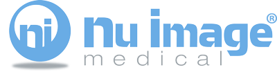 Nu Image Medical - Affiliate Program