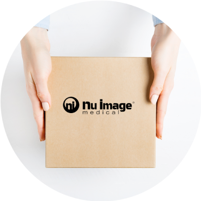 Shipped to your door – hm14