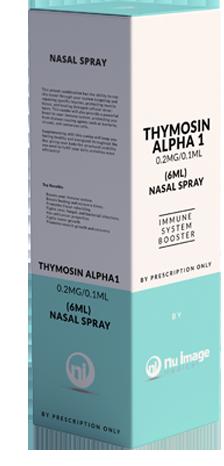 Thymosin Box