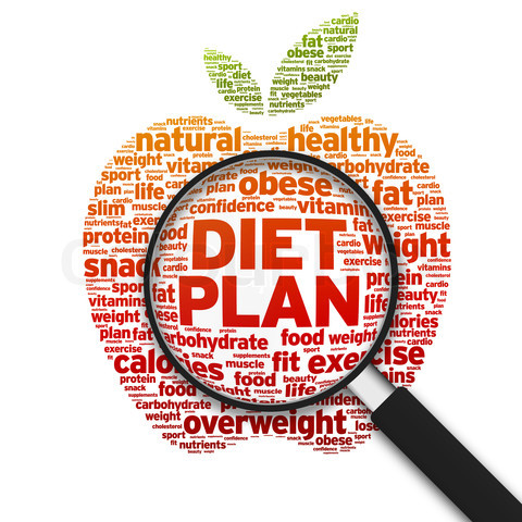 How Does the HCG Diet Plan Work?