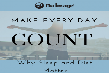 Tired all the time? Insatiable Hunger?  We've got the answers