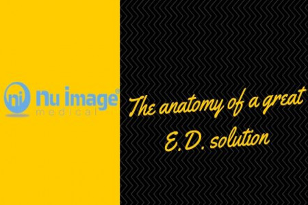 The Anatomy of a Great E.d. Solution