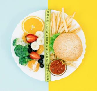 HCG Diet vs Fad Diets