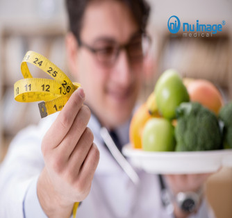 Ways to Increase Your Dieting Motivation