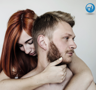 The Biggest Threat to a Man's Sexual Satisfaction