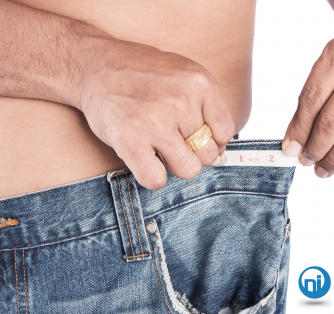 Sneaky Tricks That Encourage Weight Loss
