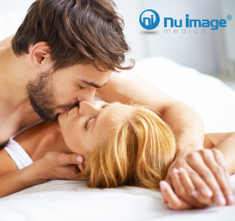 Fundamental Problems When Intimacy is Gone