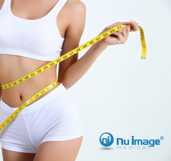 Here's the Skinny on Fat Buildup