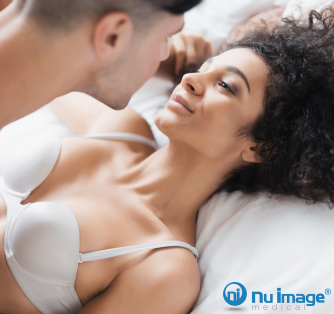 6 Tips for Improving Personal Sexual Pleasure