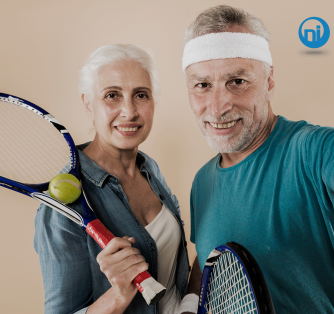Your Best Options for Reversing Aging