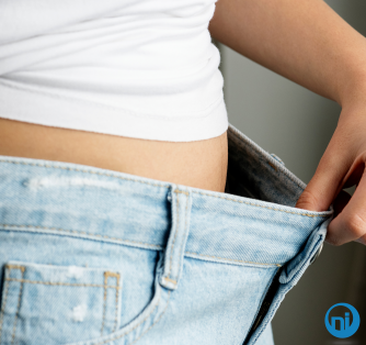 Lower Your Insulin Levels for Better Weight Control