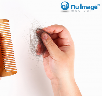4 Major Don't for Thinning Hair