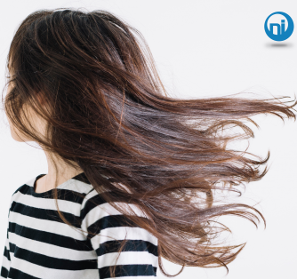 Taking Care of Your Hair: 8 Expert Suggestions