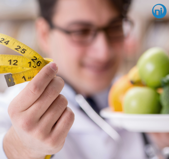 Sermorelin Weight Loss Results: Everything you need to know