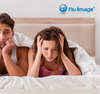 Female Sexual Dysfunction: What You Need to Know