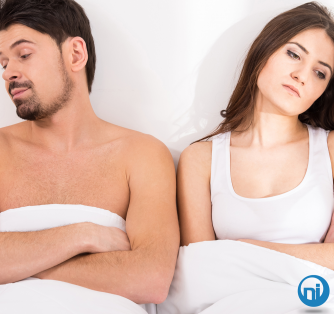 Is Your Sexual Dysfunction a Mechanical or Mental Condition?