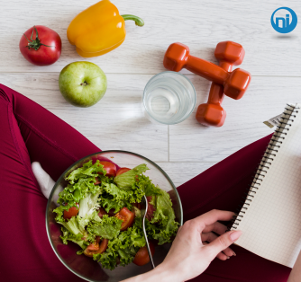 Weight Loss Myths That Could Derail Your New Year's Fitness Resolutions