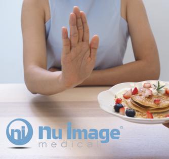 Advice for Avoiding a Junk Food Relapse