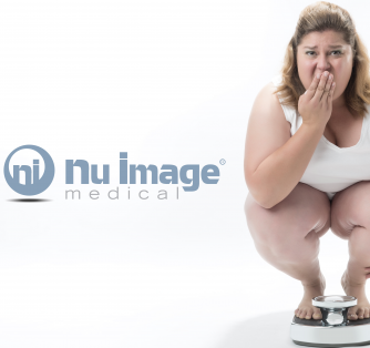 May is Mental health Awareness Month: The Relationship Between Mental Health and Obesity