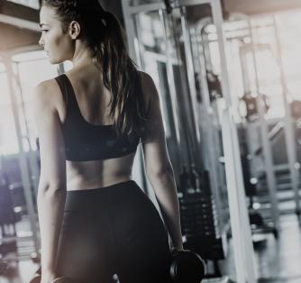 Sermorelin + Weight Loss