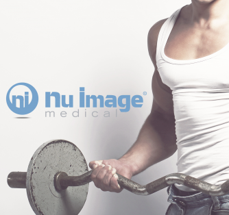 How to Not Look Like Newbie Weightlifter