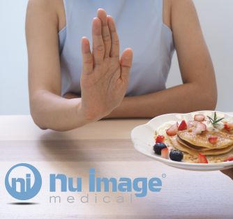 How Naltrexone Helps Weight Loss