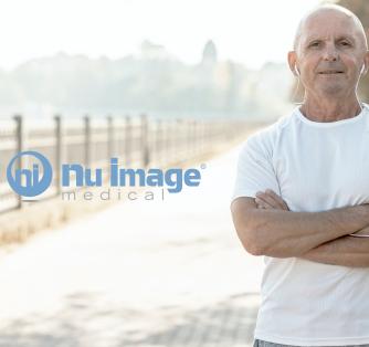 Sermorelin's Anti-Aging Benefits