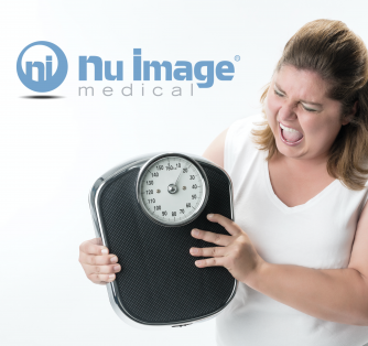 How Does Orlistat Help People Lose Weight?