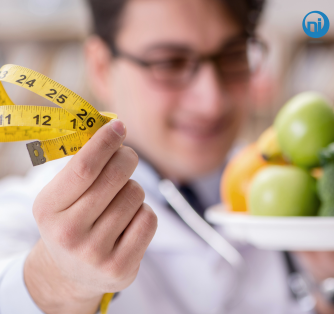 Naltrexone Dosage for Weight Loss - Talk to Your Doctor