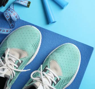 Best Women's Workouts for Weight Loss