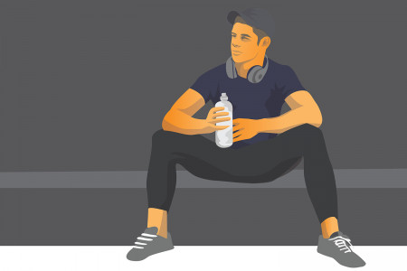 Does Working Out Increase Testosterone? What Men Should Know About Testosterone and Overtraining