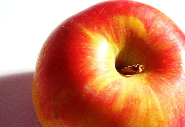 7 Amazing Weight Loss Fruits