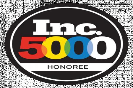 Nu Image Medical Makes The Inc 5000!