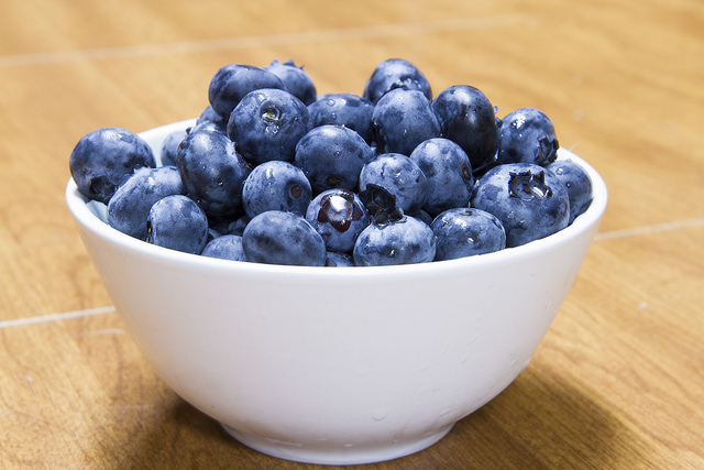 Best 6 Superfoods for Weight Loss