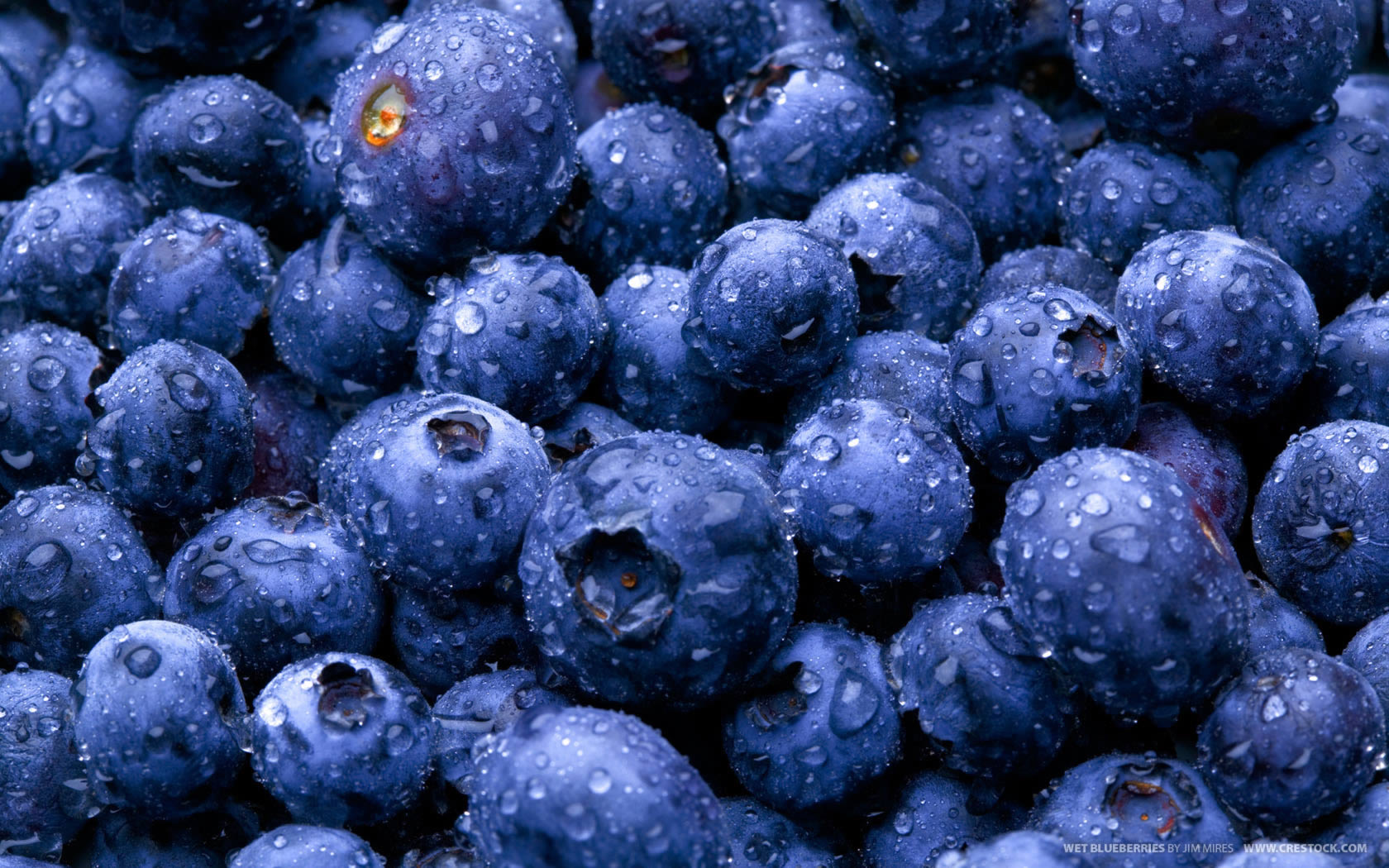 Can You Eat As Much Fruit As You Want and Lose Weight?
