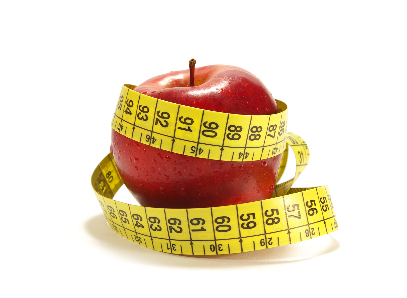Dealing With HCG Diet Phase 2 Hunger