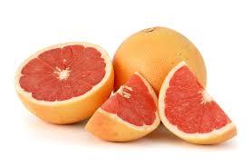 HCG Diet Grapefruit Smoothie Recipe
