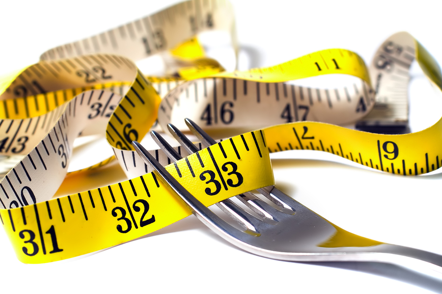 How to Stop Procrastinating Losing Weight