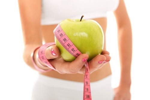 Is HCG Diet Phase 1 Necessary?