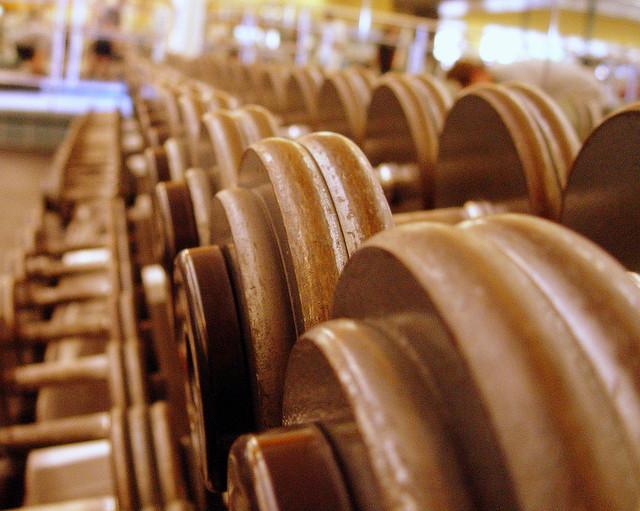 Sermorelin vs HCG for Weight Loss