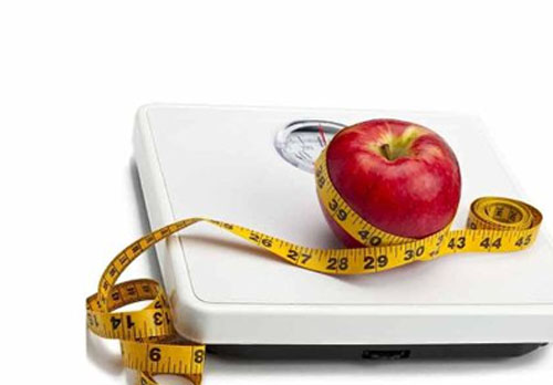 The 4 Worst Weight Loss Diets