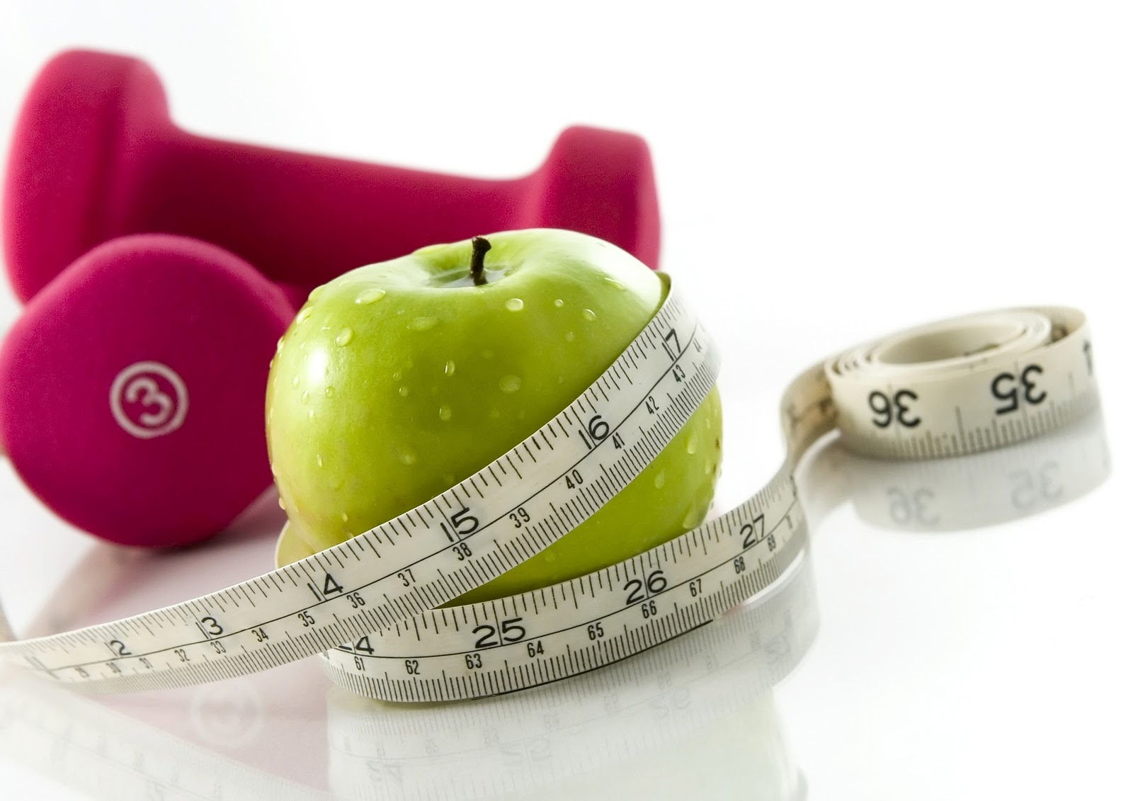Why Do We Lose Weight Loss Motivation?