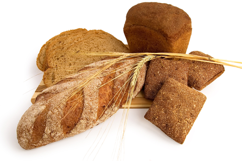 Why Whole Grains Are Bad For Your Health