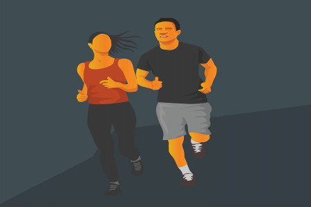Exercising After the hCG Diet: Is A HIIT Workout Regime Right for You?