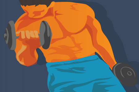 Ipamorelin Review: Can You Really Benefit from Growth Hormone Naturally?