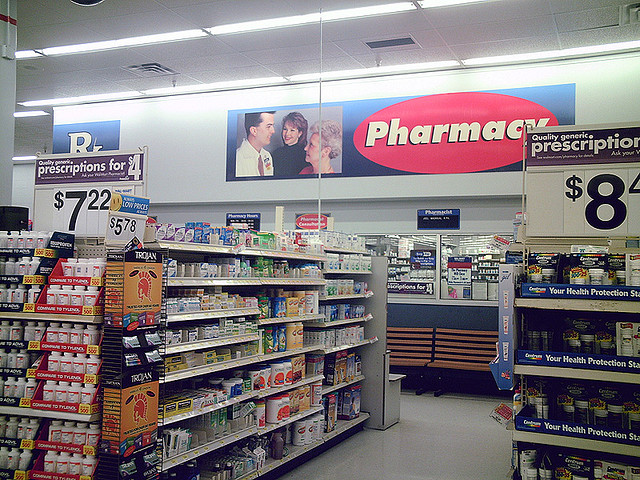 Can You Buy HCG in Stores?