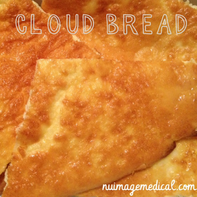 Cloud Bread for Phase 3